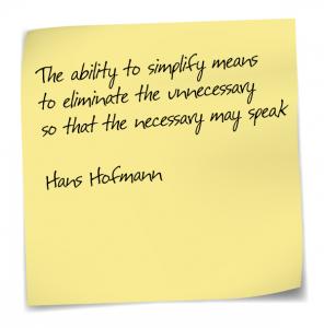 simplicity-hoffman
